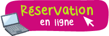 image reserver